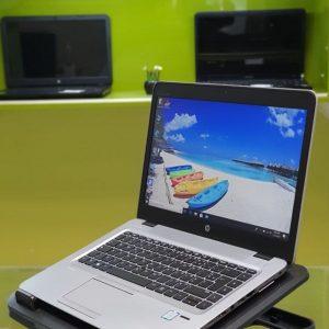 لپ تاپ Hp 840 G3
