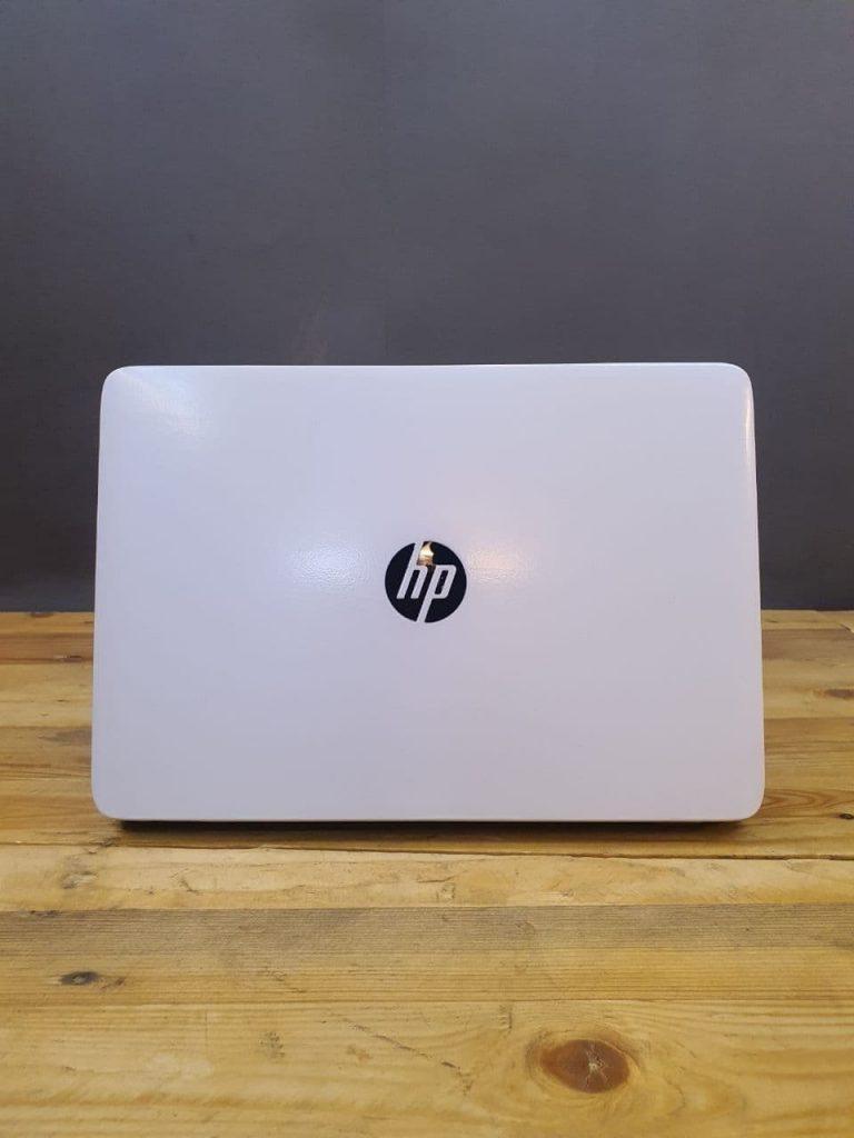 لپ تاپ hp 840 G1