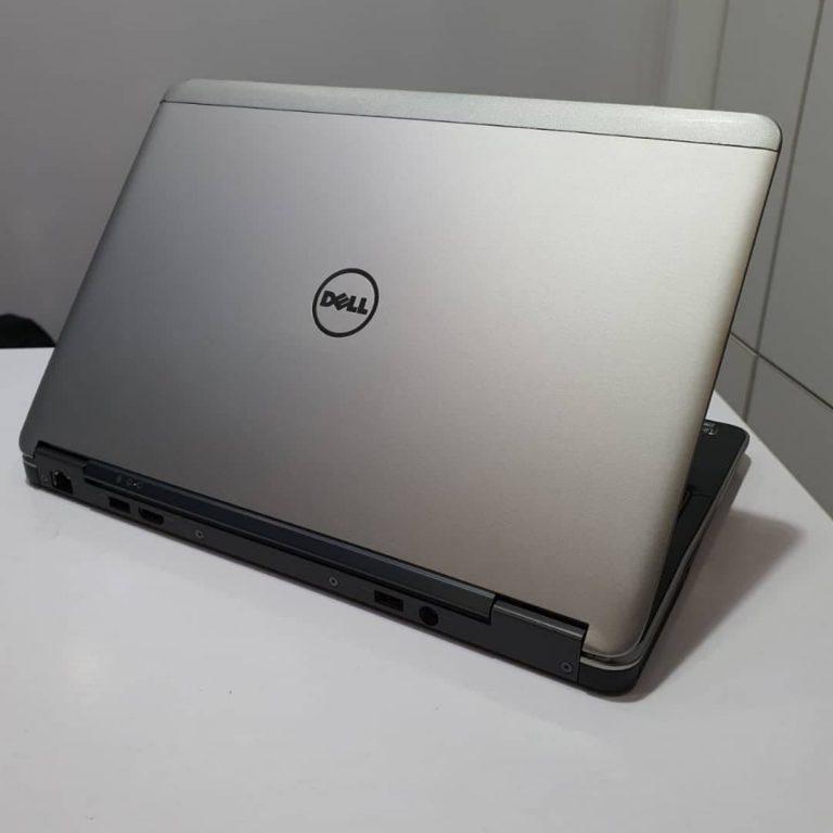 لپ تاپ dell E7240