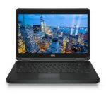 لپ تاپ Dell Latitude E5450