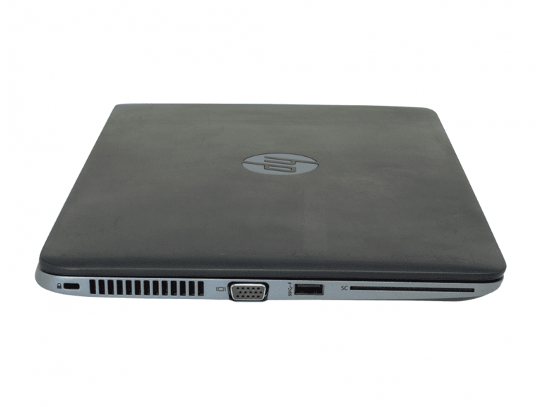 لپ تاپ HP Elitebook 820 G2