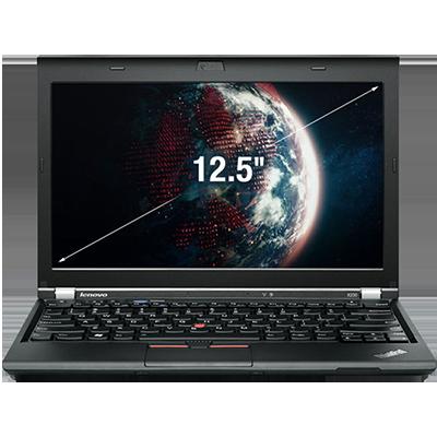 لپ تاپ lenovo x230