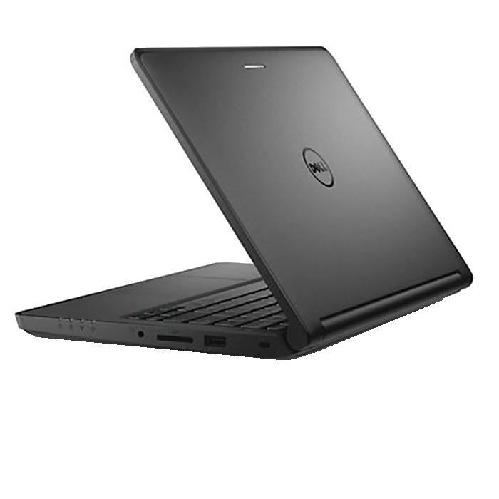 لپ تاپ Dell Latitude 3150