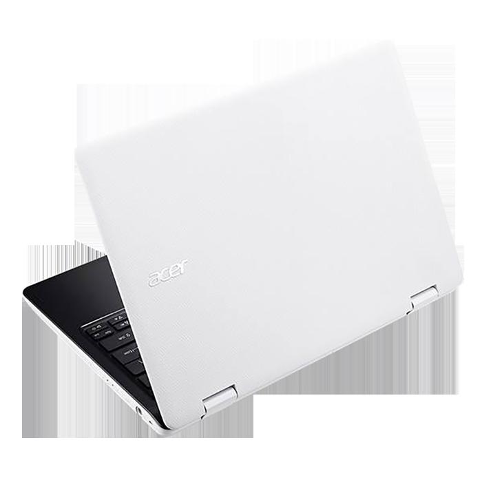لپ تاپ Acer Aspire R3