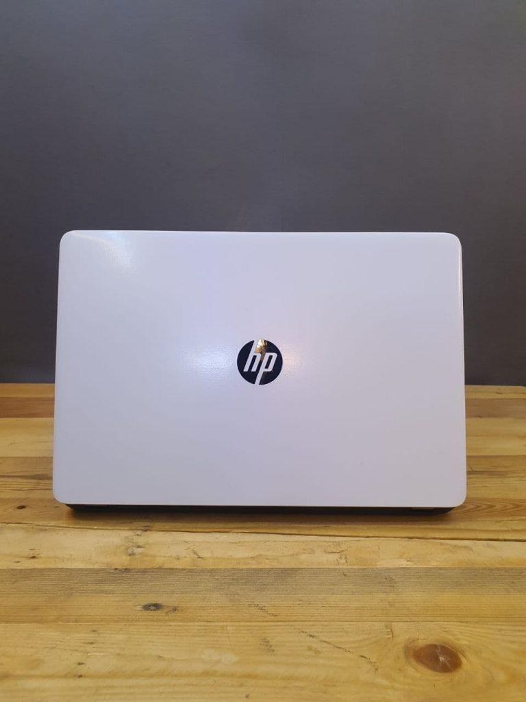 لپ تاپ HP ProBook 450 G1