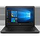 لپ تاپ HP 240 G5