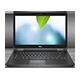لپ تاپ Dell Latitude E5440