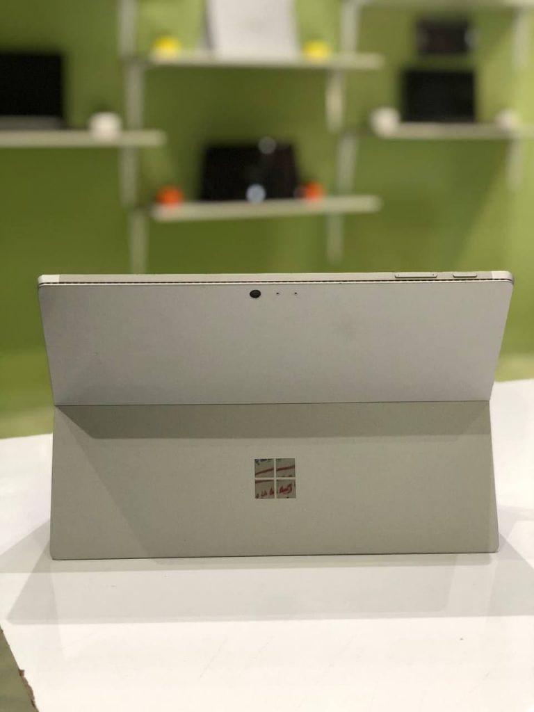 لپ تاپ Microsoft Surface Pro 4 Tablet