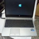 لپ تاپ HP ProBook 650 G1