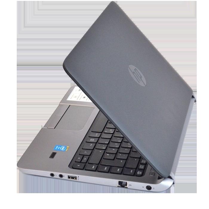لپ تاپ HP ProBook 430 G1