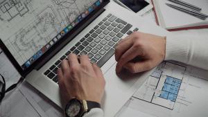 لپ تاپ مهندسی عمران