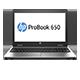 لپ تاپ HP ProBook 650 G2