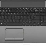 لپ تاپ HP 450 G2