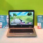 لپ تاپ HP ProBook 640 G2