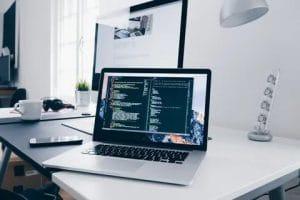 لپ تاپ یا کامپیوتر دسکتاپ؟